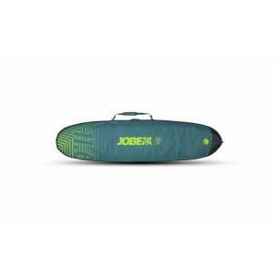 2020 Jobe Paddle Board Bag 11.6