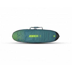 2020 Jobe Paddle Board Bag 9.4