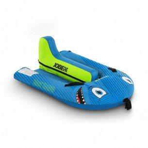 2020 Jobe Shark Trainer Funtube 1 person