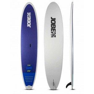 2020 Jobe Titan Kama 11.6 Paddle Board