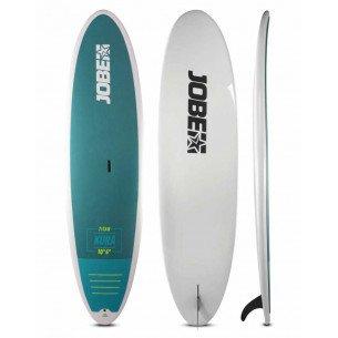 2020 Jobe Titan Kura 10.6 Paddle Board