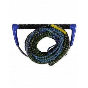 2020 Jobe Tow Hook Handle Blue