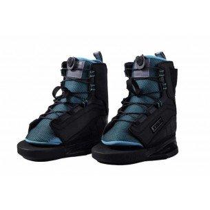 2021 Jobe Republik Wakeboard Boots