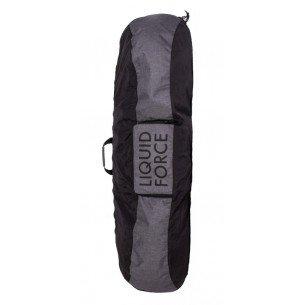 2021 Liquid Force Day Tripper Packup Wakeboard Bag 150cm