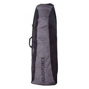 2021 Liquid Force Roll-Up Wheeled Bag 145