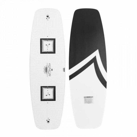 2022 Liquid Force Butterstick Wakeboard