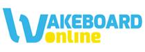 WakeboardOnline | Because we love wakeboarding