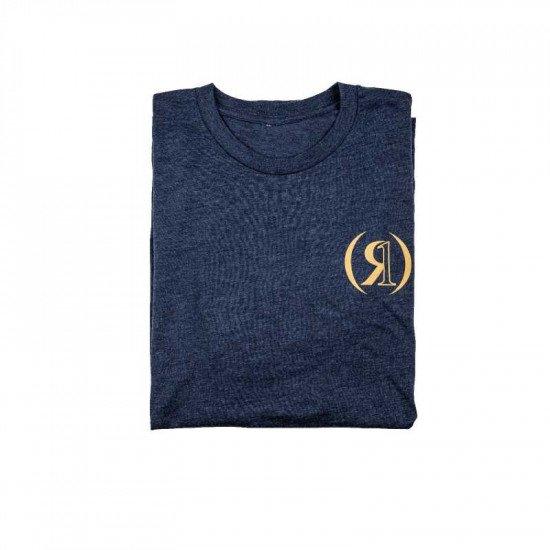 2020 Ronix Surfs Up T-Shirt
