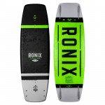 2021 Ronix District Modello Core Wakeboard