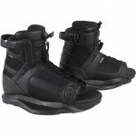 2021 Ronix Divide Black Boot