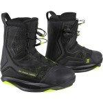 2021 Ronix RXT Smoke / Volt Boot