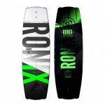 2021 Ronix Vault Modello Core wakeboard