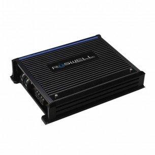 2017 Roswell RMA 600.1 Amp
