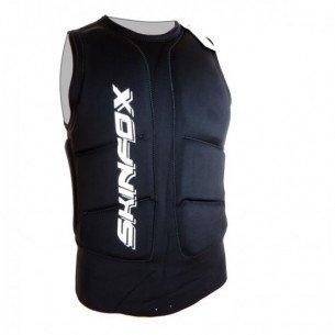 2017 Skinfox Impact Vest