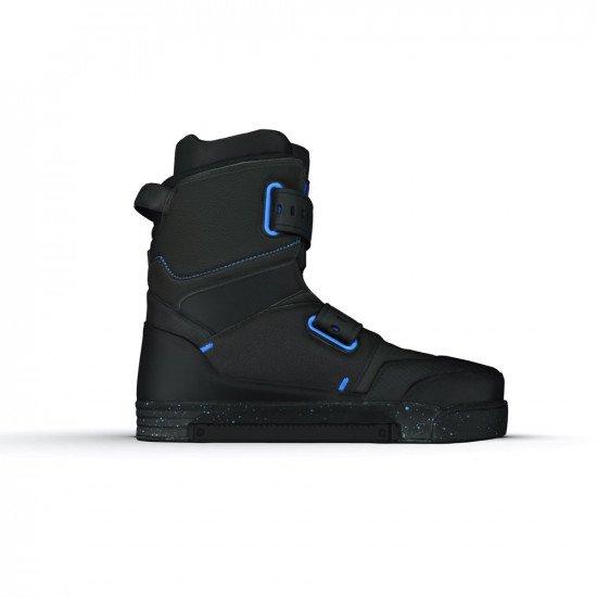2021 Slingshot RAD Boots