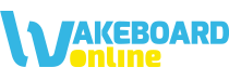 WakeboardOnline | Because we love wakeboarding