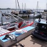 wakeboardweekend