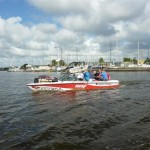Wakeboardschool Loosdrecht