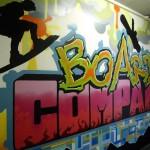 Board Company