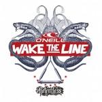 Wake the Line 2012