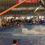 NK Wakeboarden Indoor