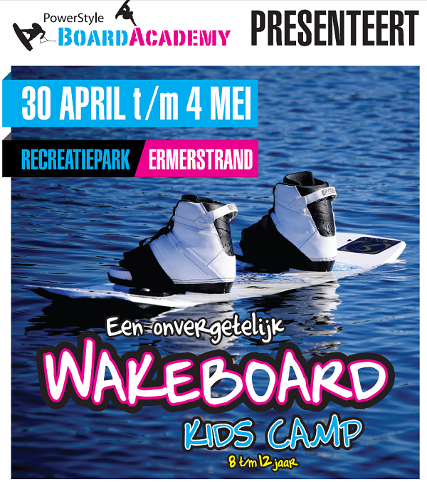 wakeboardkids camp