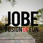 fusion-of-fun