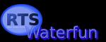 RTS Waterfun