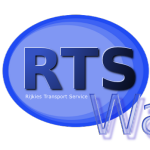 RTS Waterfun