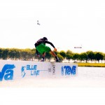 Down Under Wakeboard Academy