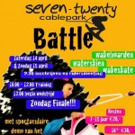 seven-twenty-battle