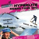 Flyer HCRT