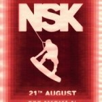 NSK WAKE