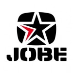 Jobe Star