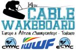 EK Cablewakeboard
