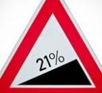 21% btw