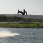 Kids Republic Wakepark