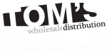 Tom's Wholesale