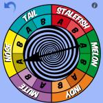 spin2win app