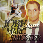 Marc Shuster