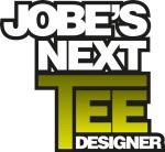 Jobe T-Shirt Contest
