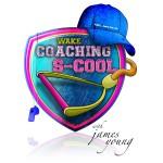 Wake Coaching