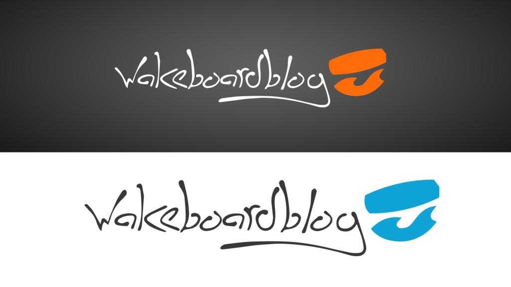 nieuw logo wakeboardblog