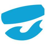 beeldmerk wakeboardblog