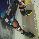 Contour Wakeboard Team
