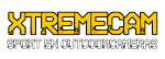 Xtremecam Logo
