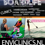 Envi Boardlife