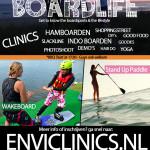 Envi Boardlife