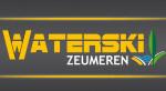 logo_waterskibaan_def_wit