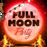 BCP Full Moon Party